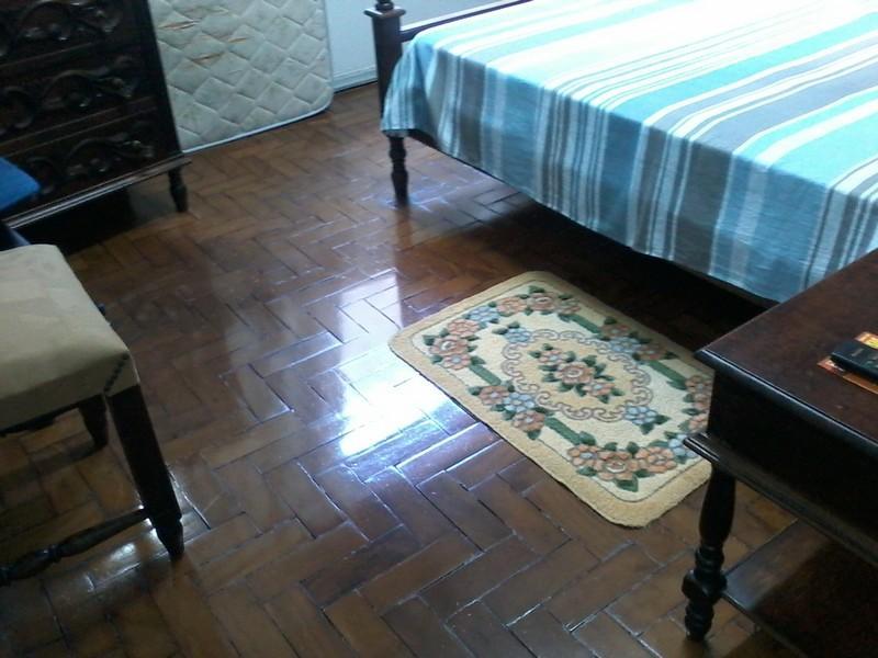 Casa 3 Dorm, Vila Santa Rita, Sorocaba (1325172) - Foto 3