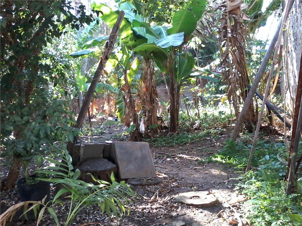 Total Imóveis - Casa 2 Dorm, Jardim Simus - Foto 6
