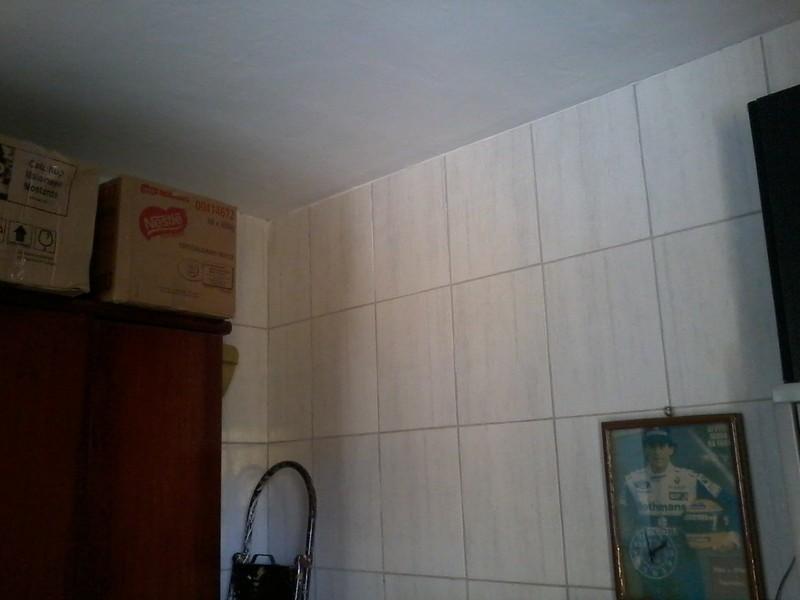 Casa 3 Dorm, Trujillo, Sorocaba (1325313) - Foto 5