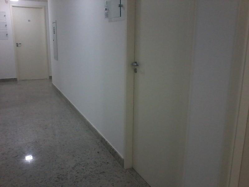 Planeta Master Office - Foto 4