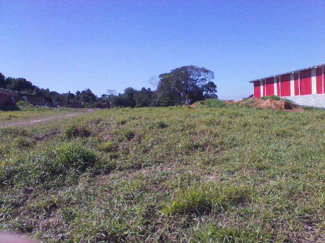 Total Imóveis - Terreno, Jardim Iporanga, Sorocaba - Foto 4