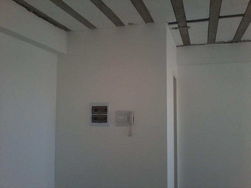 Planeta Master Office - Foto 6