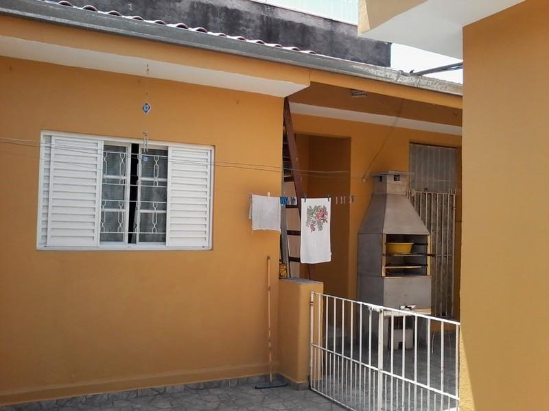 Casa 3 Dorm, Trujillo, Sorocaba (1325313) - Foto 3