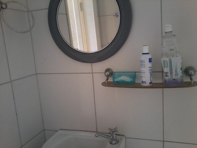 Casa 3 Dorm, Trujillo, Sorocaba (1325313) - Foto 6