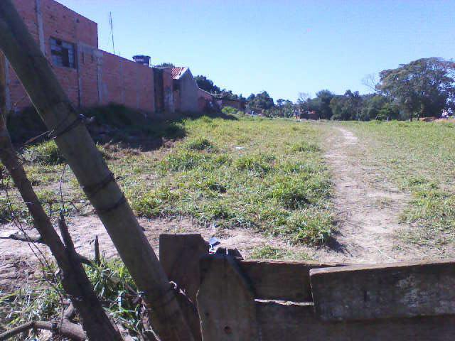 Total Imóveis - Terreno, Jardim Iporanga, Sorocaba - Foto 2
