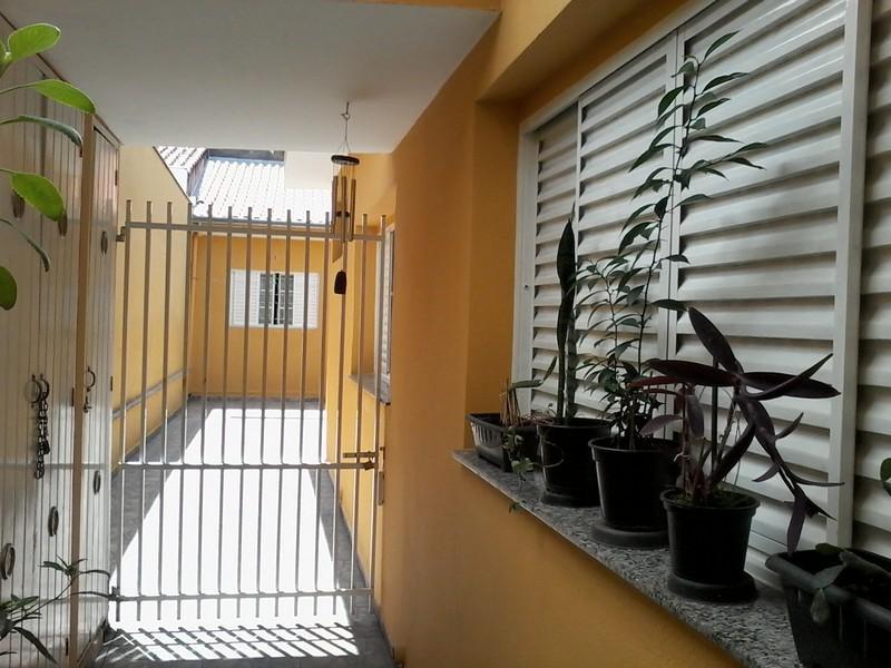 Casa 3 Dorm, Trujillo, Sorocaba (1325313)