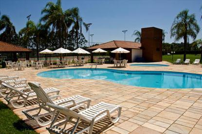 Santa Bárbara Resort Residence - Foto 4