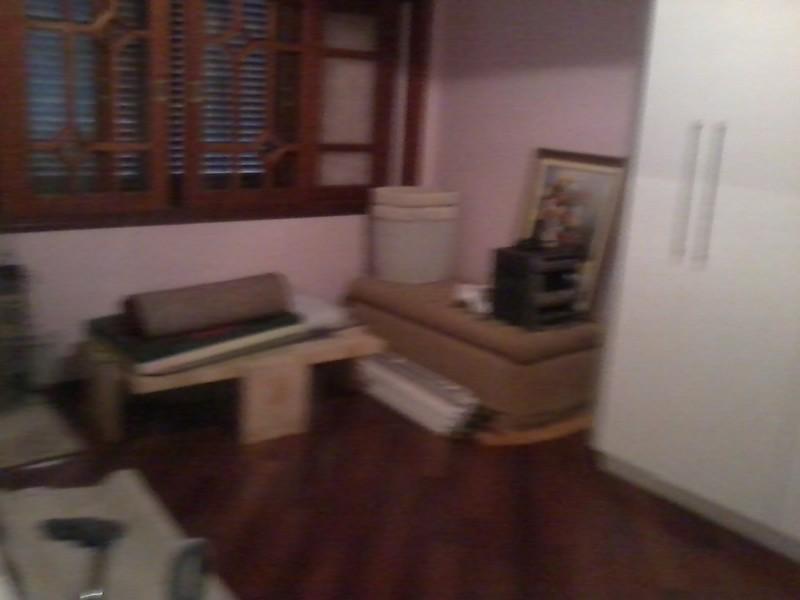 Casa 5 Dorm, Condomínio Rancho Dirce, Sorocaba (1325253) - Foto 5