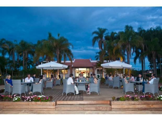 Santa Bárbara Resort Residence - Foto 2