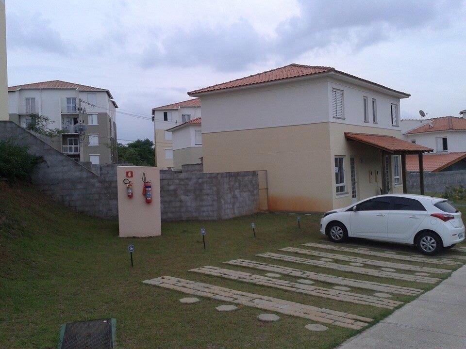 Villa Flora - Foto 6