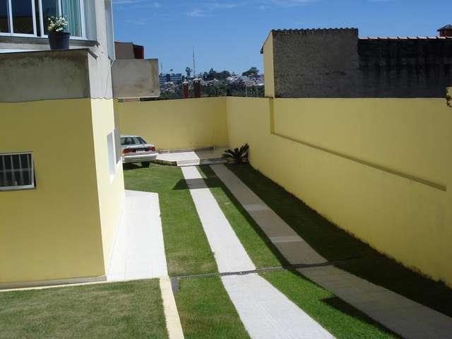 Casa 6 Dorm, Jardim do Sol, Sorocaba (1325128) - Foto 3