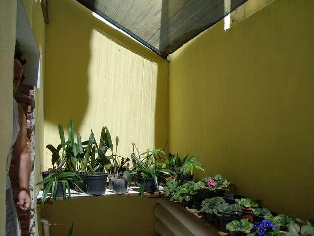 Casa 6 Dorm, Jardim do Sol, Sorocaba (1325128) - Foto 5