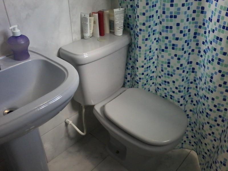 Casa 3 Dorm, Vila Santa Rita, Sorocaba (1325172) - Foto 5