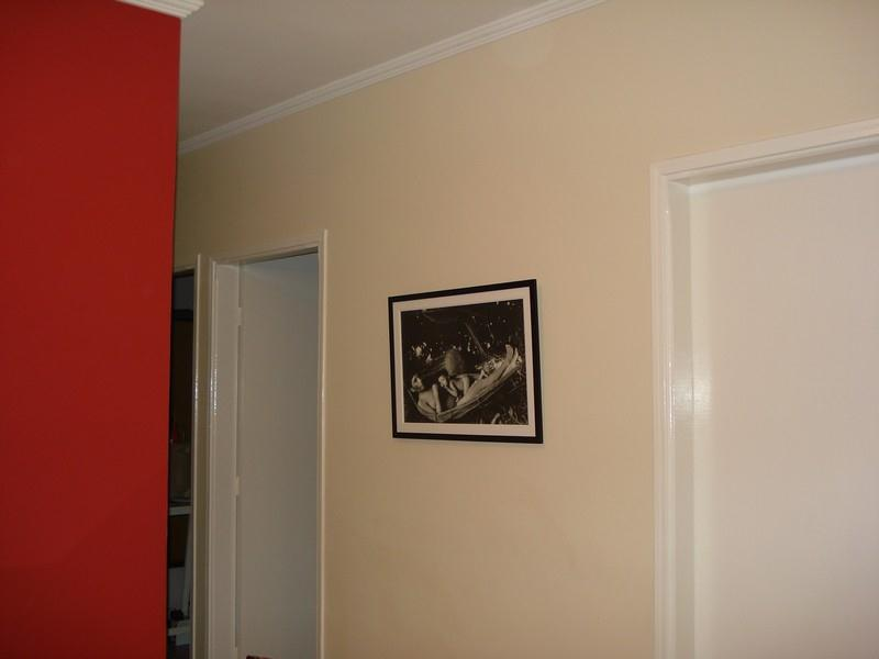 Apto 3 Dorm, Santa Terezinha, Sorocaba (1325125) - Foto 5