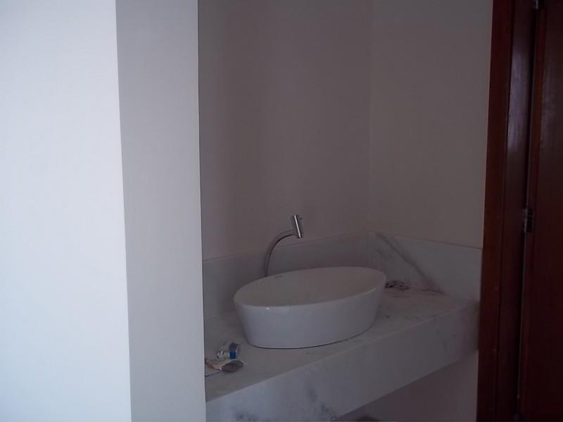 Residencial Colinas do Sol - Foto 4