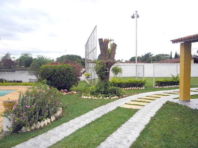 Chácara 3 Dorm, Jardim Salete, Aracoiaba da Serra (1325318) - Foto 4