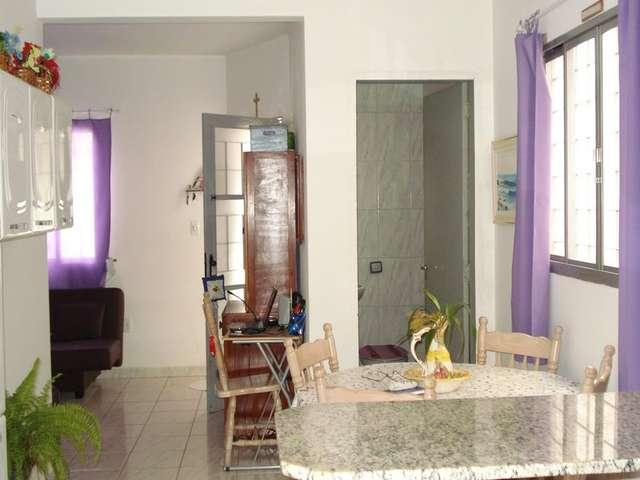 Casa 2 Dorm, Wanel Ville, Sorocaba (1325140) - Foto 6