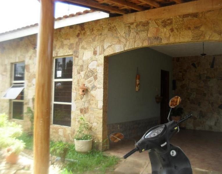 Casa 3 Dorm, Jardim Salete, Aracoiaba da Serra (1325515)