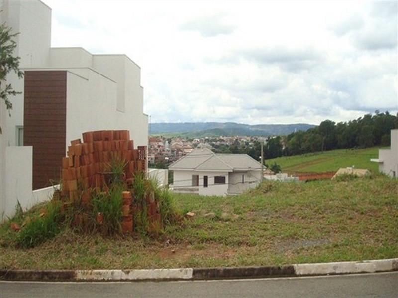 Condominio Aldeia da Mata - Foto 2