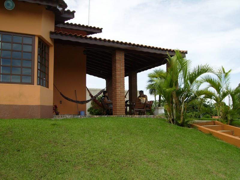 Chácara 3 Dorm, Zona Rural, Aracoiaba da Serra (1325461) - Foto 2
