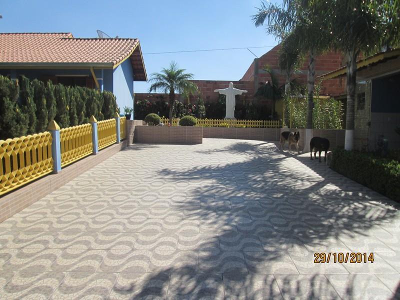 Chácara 2 Dorm, Dona Catarina, Mairinque (1325469) - Foto 2