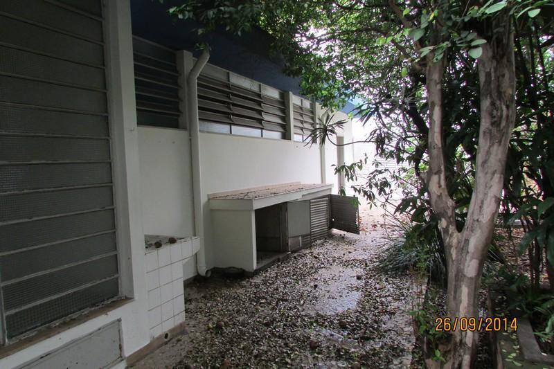 Total Imóveis - Casa 3 Dorm, Centro, Sorocaba - Foto 4