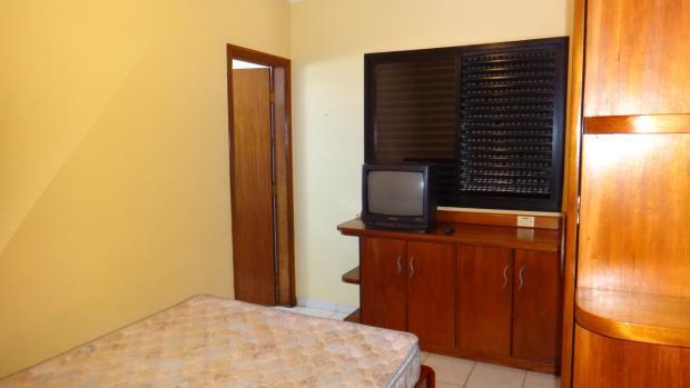 Residencial Fernanda - Foto 2