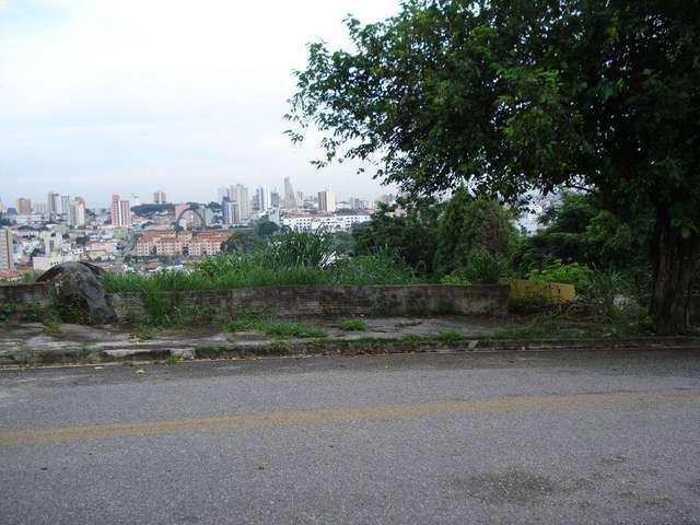 Terreno, Jardim Emília, Sorocaba (1325156) - Foto 3