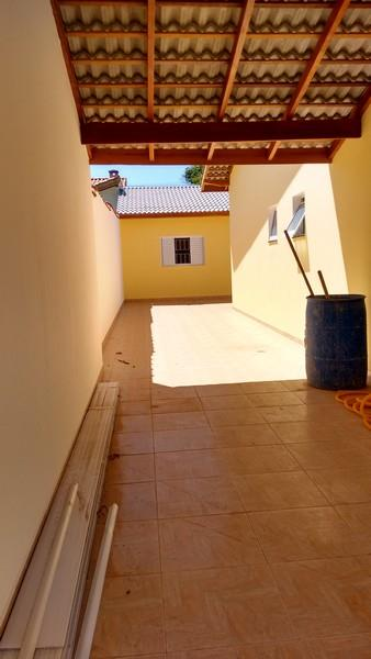 Casa 2 Dorm, Jardim Salete, Aracoiaba da Serra (1325530) - Foto 4