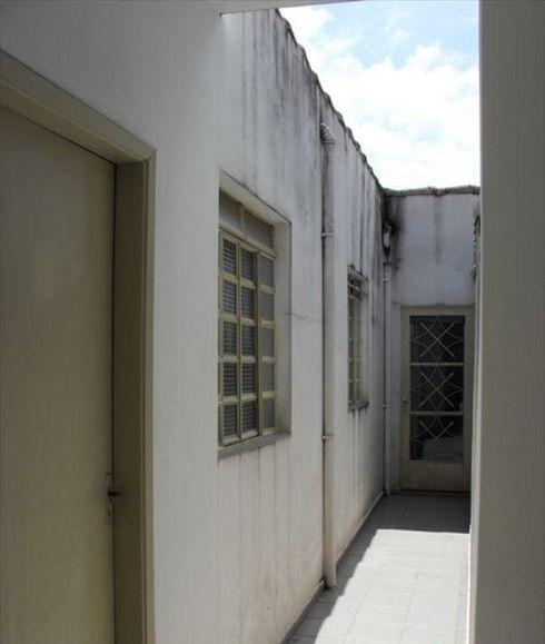 Casa 2 Dorm, Vila Hortência, Sorocaba (1325224) - Foto 6