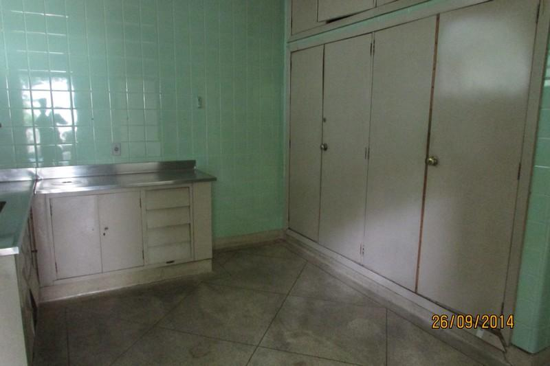 Casa 3 Dorm, Centro, Sorocaba (1325407) - Foto 5