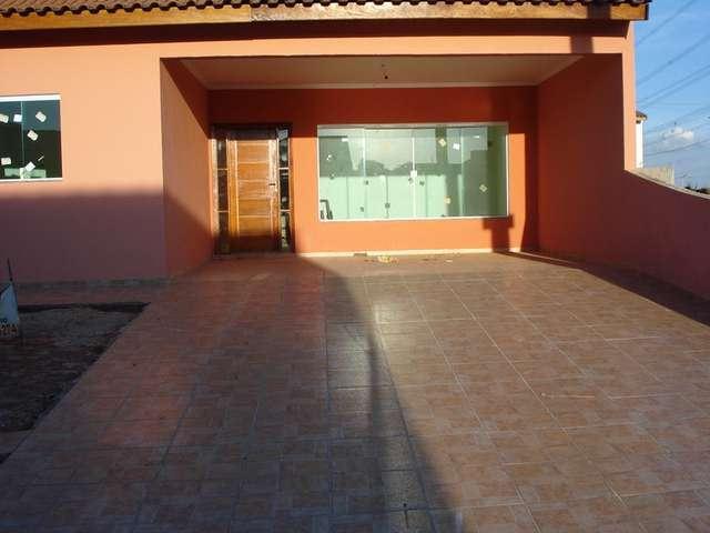 Residencial Portobello