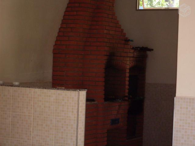 Chácara 3 Dorm, Cercado, Aracoiaba da Serra (1325466) - Foto 4