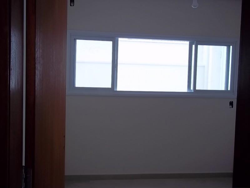 Residencial Colinas do Sol - Foto 6