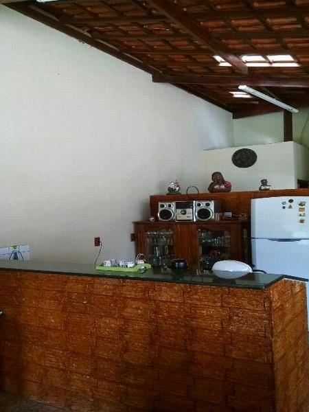 Total Imóveis - Chácara 3 Dorm, Aracoiaba da Serra - Foto 4