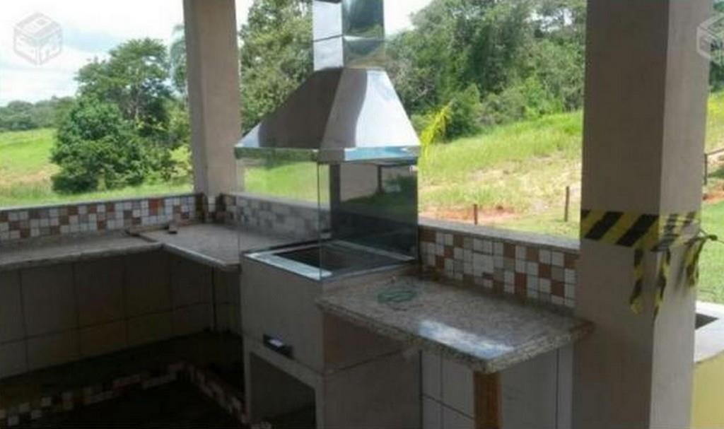 Village Araçoiaba - Foto 2