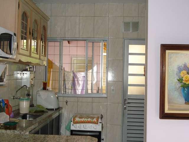 Casa 2 Dorm, Wanel Ville, Sorocaba (1325140) - Foto 5
