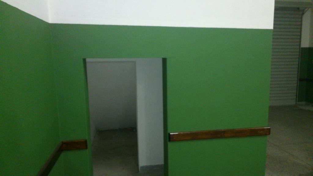 Total Imóveis - Loja, Vila Haro, Sorocaba - Foto 3