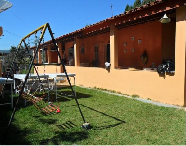Chácara 2 Dorm, Jardim Antônio Cassillo, Votorantim (1325541) - Foto 3
