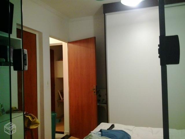 Condominio Residencial Elisabete - Foto 4