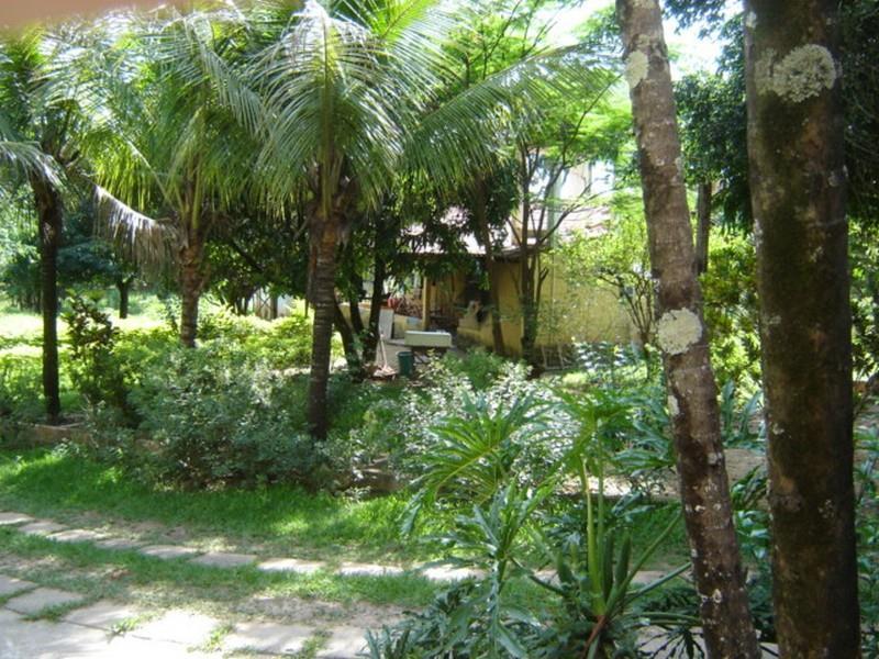 Chácara 4 Dorm, Zona Rural, Itu (1325443) - Foto 2