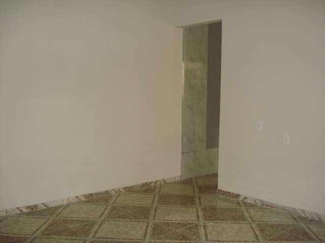 Casa 2 Dorm, Jardim Atilio Silvano, Sorocaba (1325135) - Foto 5