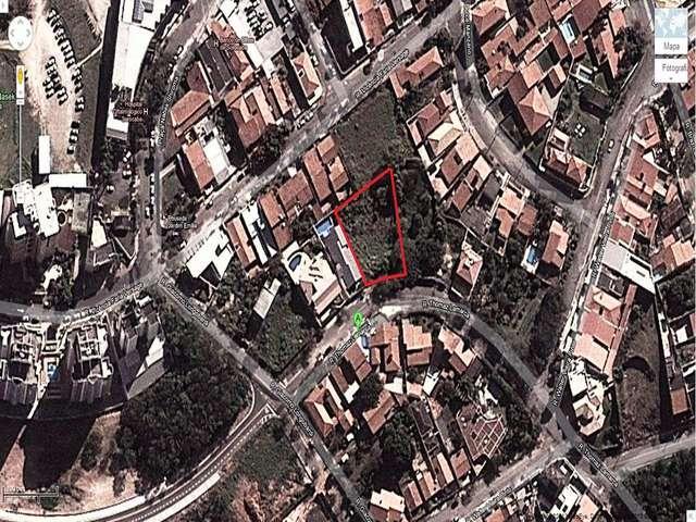 Terreno, Jardim Emília, Sorocaba (1325156) - Foto 2