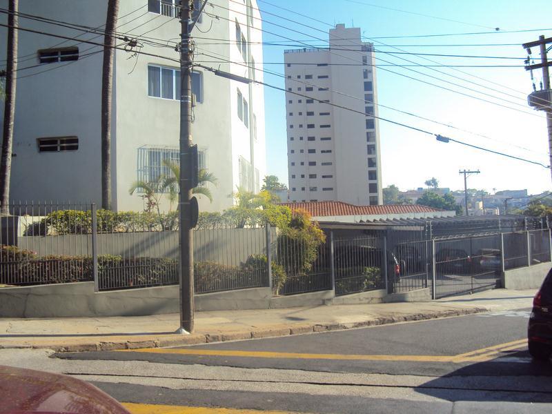 Apto 3 Dorm, Trujillo, Sorocaba (1325171) - Foto 6