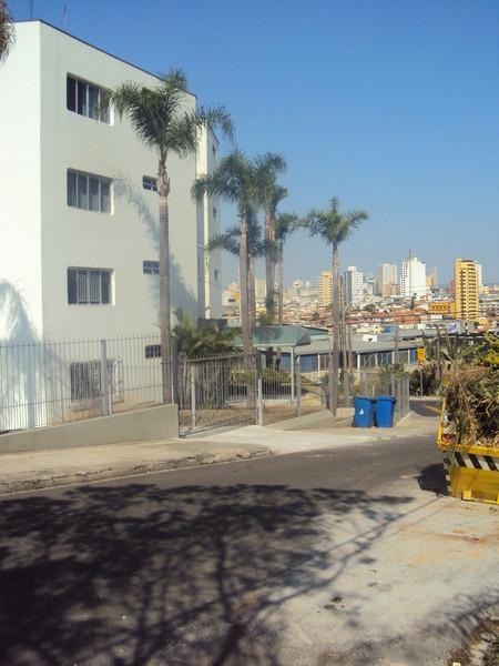 Apto 3 Dorm, Trujillo, Sorocaba (1325171) - Foto 2