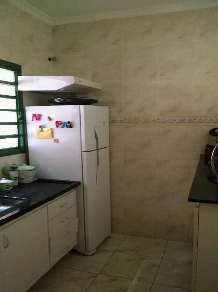 Total Imóveis - Chácara 3 Dorm, Aracoiaba da Serra - Foto 6