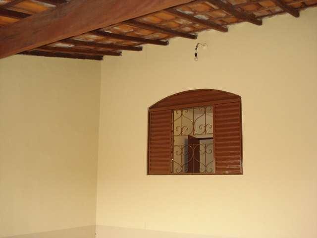 Casa 2 Dorm, Jardim Atilio Silvano, Sorocaba (1325135) - Foto 2
