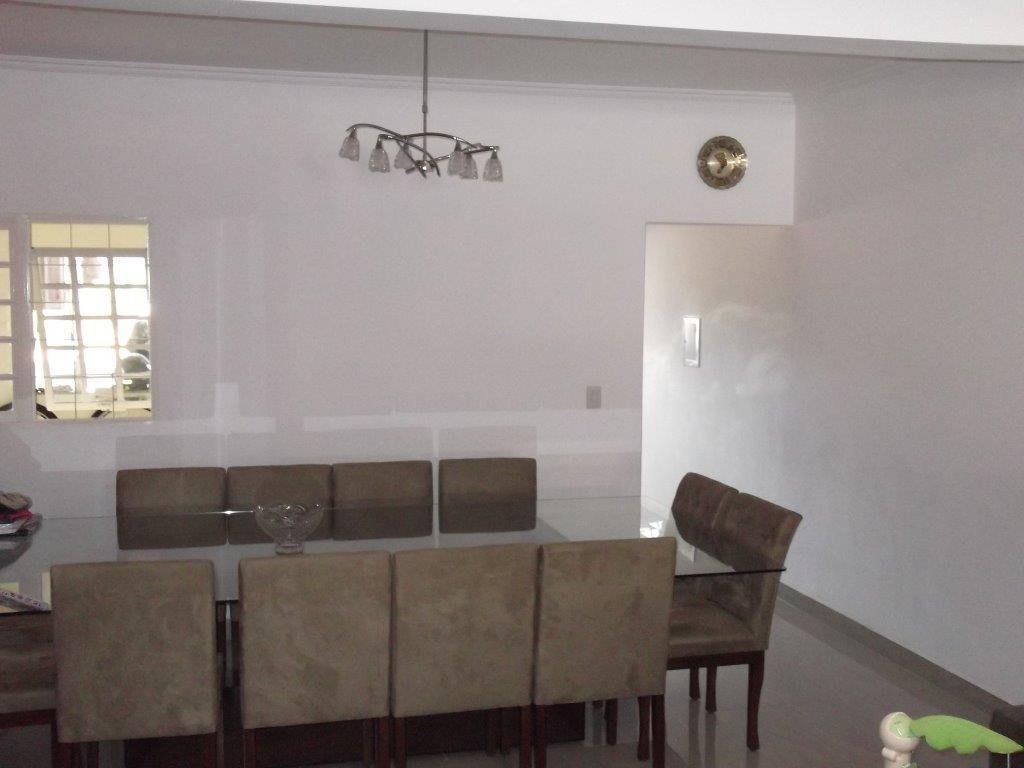 Casa 3 Dorm, Jardim Morumbi, Sorocaba (1325377) - Foto 2