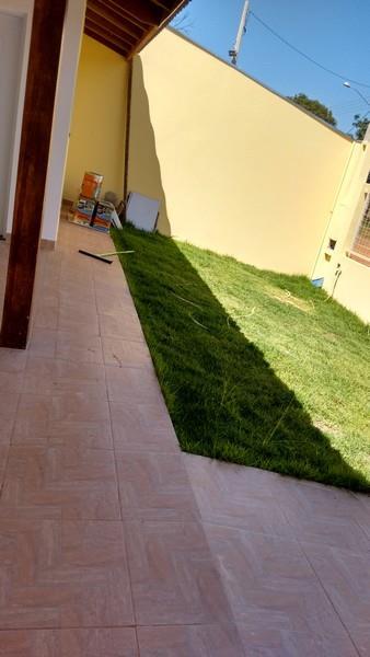 Casa 2 Dorm, Jardim Salete, Aracoiaba da Serra (1325530) - Foto 6
