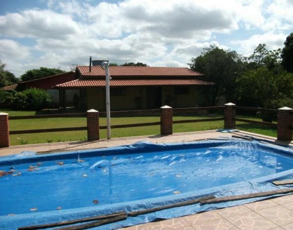 Condominio Colina dos Alves - Foto 6
